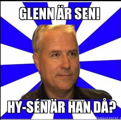 Glenn001