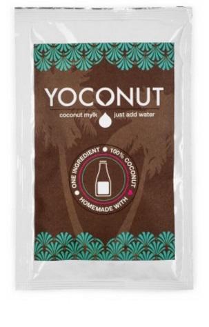 Yoconut1